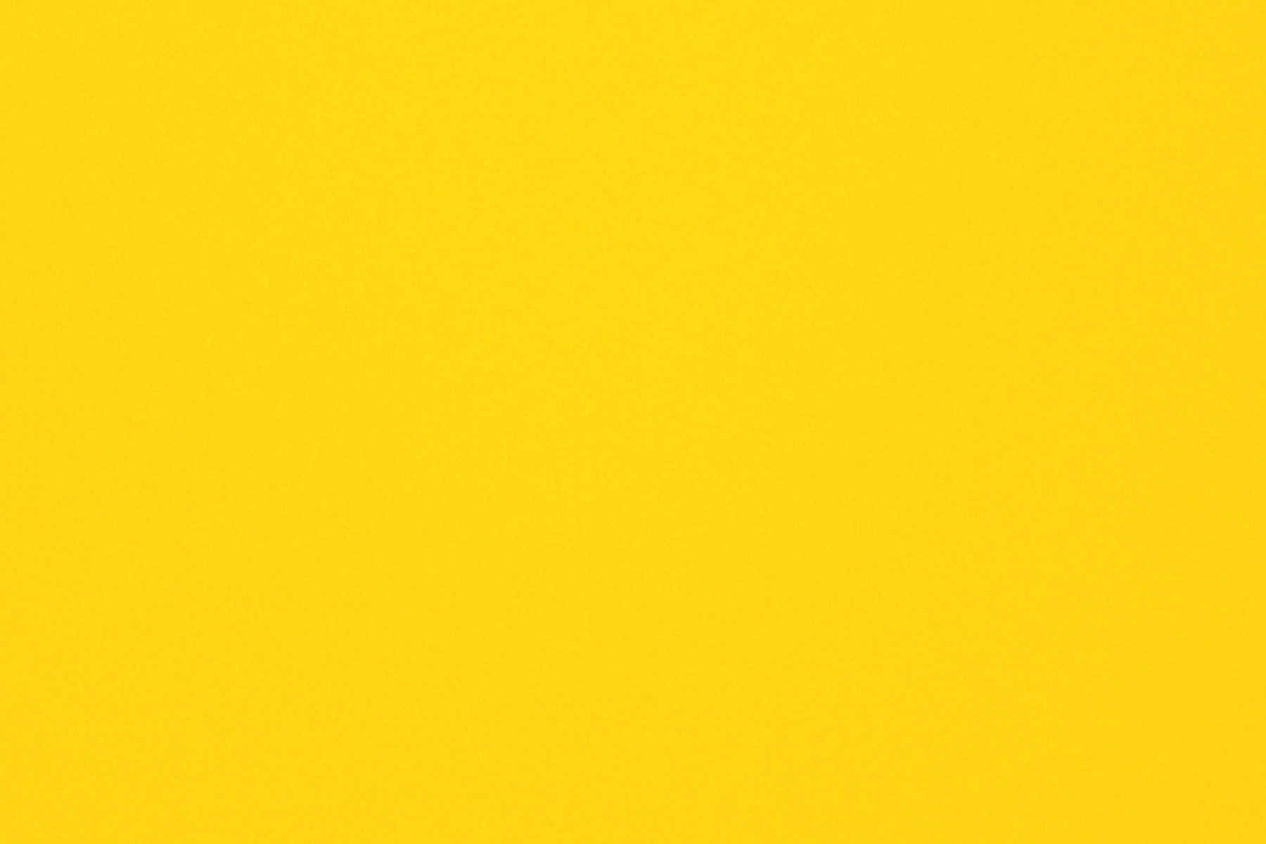 Lemon Yellow AR-3569B