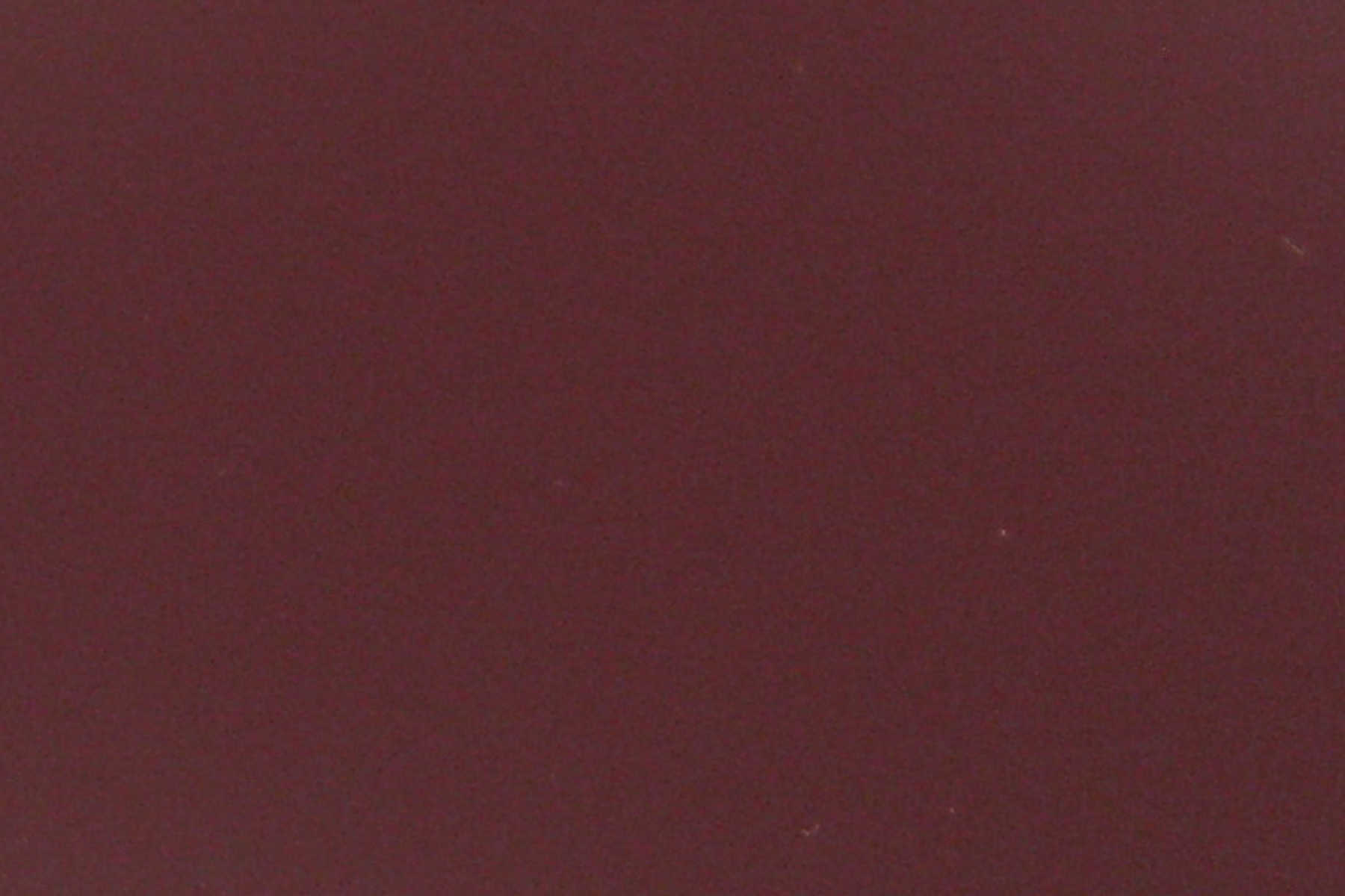 Wine Red DC-2176